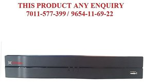 CP PLUS ALL IN ONE 8 CHANNEL DVR