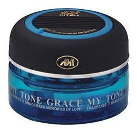 My Tone Car Air Perfume Freshener Dashboard
