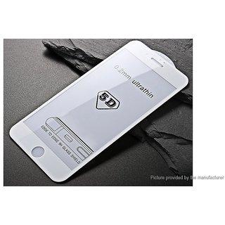 iphone 6 9H Premium Tempered glass screen