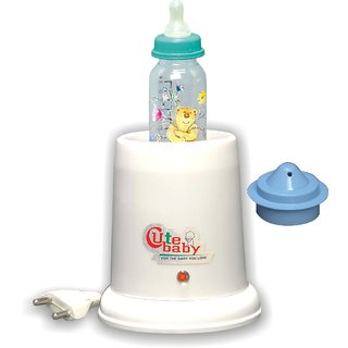 new cute baby junior automatic