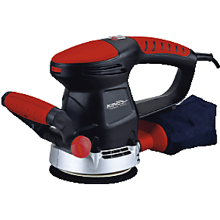 KING Random Orbit Sander 5 KP-337