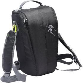 Pinball Dynamite Instant Camera Bag