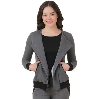texco Blue Womens jacket