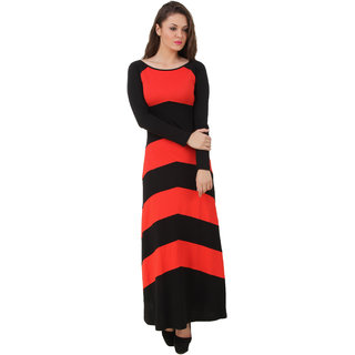 Buy texco Red Women s Dresses Online - Get 71% Off b6731afb8