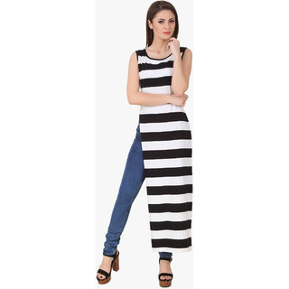 96e6ca4dd2ac4 Buy texco Black Women s Dresses Online - Get 70% Off
