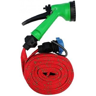 Water spray gun 10mtr
