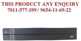 CP Plus 4 CH ALL IN ONE DVR - 132031925