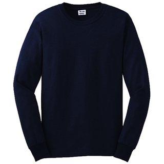 7c9bbf64606a Buy Blue Bird Thermal Fleece Upper for Kids Online - Get 49% Off