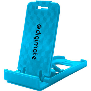 Digimate Large Mobile Holder For Multi-function Adjustable Holders Stands - Multi Color