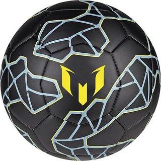 Kohinor Gems messi football size 5