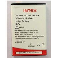 intex aqua dream 2 battery