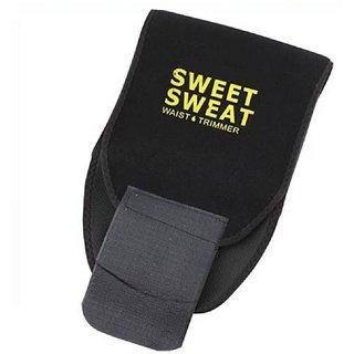 Fit N Sliming Belt Reduce Fat Belt And Adjustable