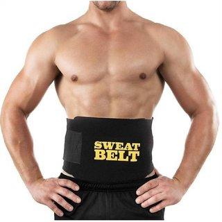 Shapwear Hot Fitness Sliming Belt For Reduce Fat