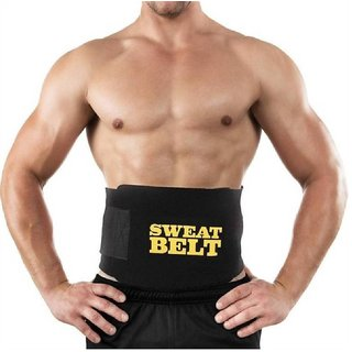 Excutive Hot Fitness Sliming Belt For Reduce Your Extra Fat Regular