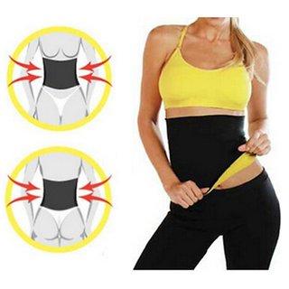 Fitness Gym Belt Shaper Sliming Belt For Slimming Belt Daily Use