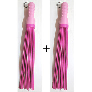 Bathroom Cleaning Broom Buy 1 get 1 FREE