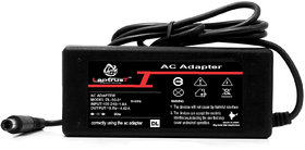 Laptrust  AC Adapters Charger For DELL 6400 640M  Lapters 19.45V 4.62A 240V 90W DELL  Supply Charger