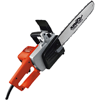 KING ELECTRIC CHAIN SAW 16 INCH (405MM) 1500 WATT KP-364