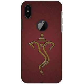 Ultra Slim Fit Soft Tpu Phone Back Protector Case Cover For Lg G4 ... - Ultra Tipis Protector Fit Lembut TPU . Source · iPhone X Printed Cover By BT