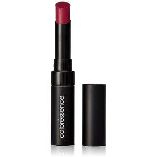 Coloressence Intense Long Wear Lip Color (Temptation)LW-10