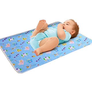 Futaba Infant Diaper Nappy Mat