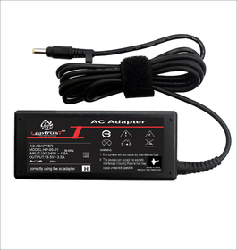 Laptrust  AC Adapters Charger For HP PPP012H, PPP012L, , PA-1900-05C1, PPP014L Lapters 19.45V 4.62A 240V 65W HP Supply Charger
