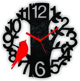 BALAJI TIMES WALL CLOCK WALL041