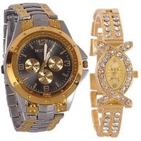 Rosra Watchs For Men And Women For Men Women Ans Girls