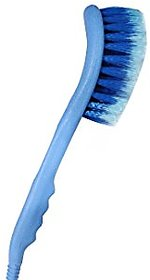 2 in1 Car Cleaning Brush with Water Spray