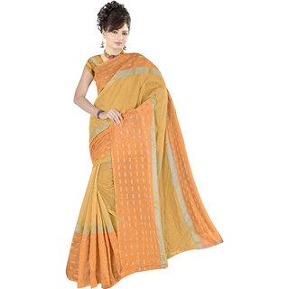 fantasy fab designer cotton saree