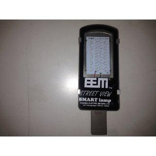 Street View-LM42 Maxi Smart LED Street Luminaire