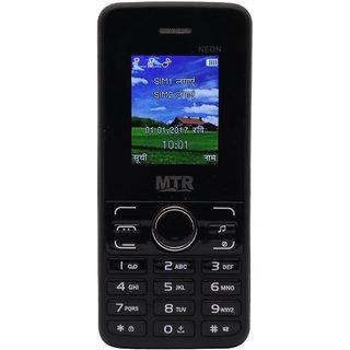 0fd3747da73293 Mtr Mobile Price List in India 22 July 2019 | Mtr Mobile Price in ...