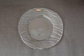 Nachtmann Aquarial Ocean Small plates