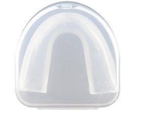 Futaba Sports Mouthguard Oral Teeth Protector