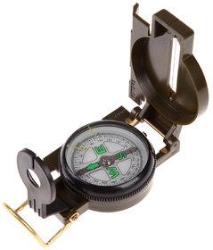 Futaba Outdoor Folding Lens Multifunction Compass