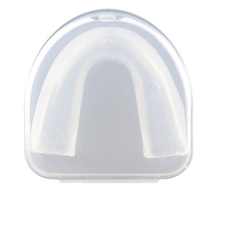 Futaba Sports Mouthguard Oral Teeth Protector