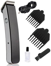 EXCLUSIVE Cordless Trimmer For Men - Assorted Colors