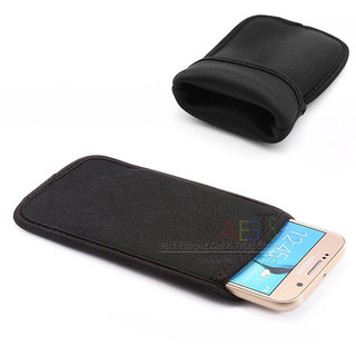8 inch 8inch Sleeve Soft Case Bag Pouch cover for Tablet ePad aPad Android