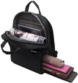 94c78c68d00 SHOPEE BRANDED Professional Fashion Multifunction DSLR SLR Camera Bag  Travel Outdoor Tablet Laptop Bag Waterproof Durable