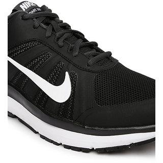 5d6602c7da Buy Nike Dart 12 Msl Online @ ₹4795 from ShopClues