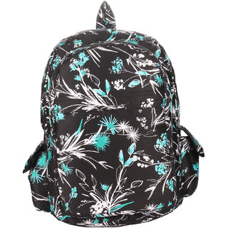 Backpack for school and collage