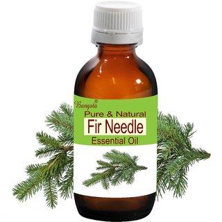 Fir Needle Oil -  Pure & Natural  Essential Oil (50 ml)