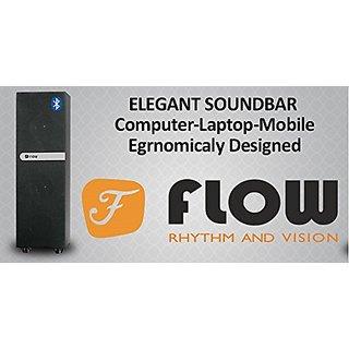 Flow SB84 Bluetooth Soundbar