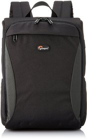LOWEPRO FORMAT 150 Camera Bag  (Black)