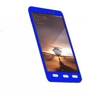 reputable site 586a2 3693c Samsung Galaxy J2(2017 Adition)360 Degree Cover