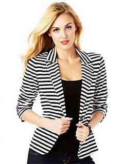 34e42748d36 Buy Women Winter Wear Online - Upto 57% Off | भारी छूट ...
