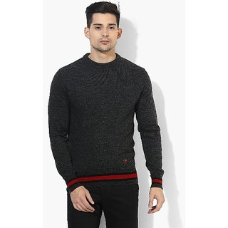 Red Chief Sweaters Price – Buy Red Chief Sweaters Online Upto 50 ...