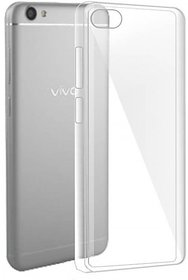 Vivo V5 Back Cover