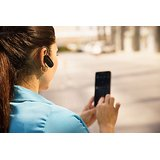 Bluetooth Wireless Headset V4.1 Microphone With Earphone, Extra Bass, Sound Controller and Mic