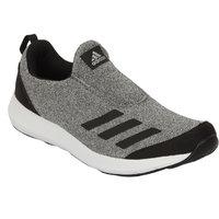 Adidas zapatillas S Flex K gris zapatillas Adidas para niñas en la india comprar en ab4416